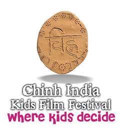 chinh film logo 2018.jpg