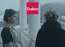MALMKROG-Dukes.jpg