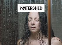 ACC-Watershed.jpg