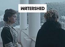 MALMKROG-Watershed.jpg