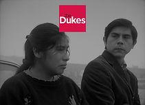 SWAN-Dukes.jpg