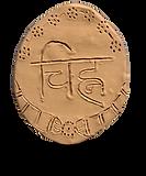chinh logo.png