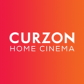 Curzon_home_cinema.png