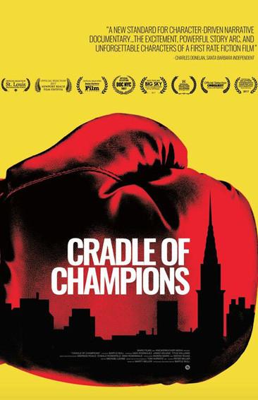 cradle.jpg