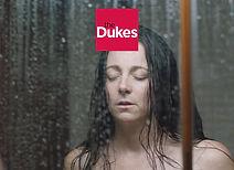 ACC-Dukes.jpg