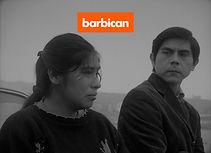 SWAN-Barbican.jpg