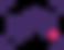 logo-color-03_4x.png