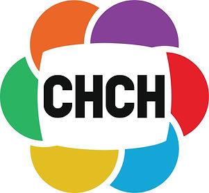 CHCH_Pos_RGB_Logo-001.jpg