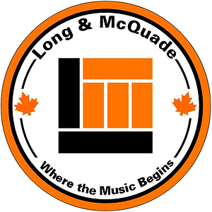 Long and McQuade Circle.png