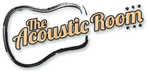 The Acoust Room Logo.png