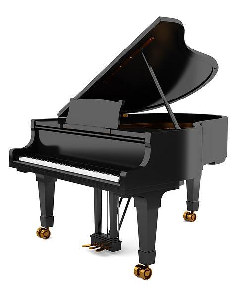 Piano Shot.jpg