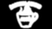 Acoustic Blend Logo White.png