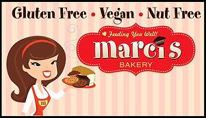 Marci's Bakery Logo Black Border.jpg
