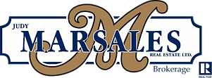 Marsales%2520Layer%2520Logo%2520Transparent_edited_edited.png