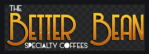 The Better Bean Logo.png