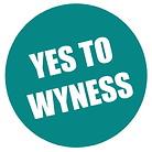 yes to wyness.png