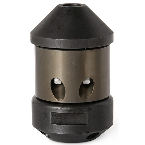"""3/4"""" EHLE-HD Ø60 HRR Vibrator dyse. Ø100-Ø300 mm."""