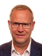 JC profilbillede1.jpg