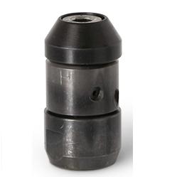 """1/4"""" EHLE-HD Ø16 KRD Rotor dyse. Ø25-Ø75 mm."""