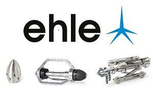 Ehle_Logo.jpg