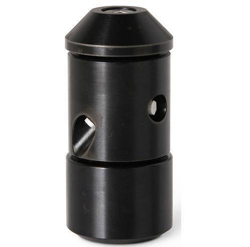 """1/2"""" EHLE-HD Ø40 KRD Rotor dyse. Ø60-Ø150 mm."""