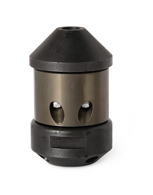 """1"""" EHLE-HD Ø60 HRR Rotor dyse. Ø100-Ø300 mm."""