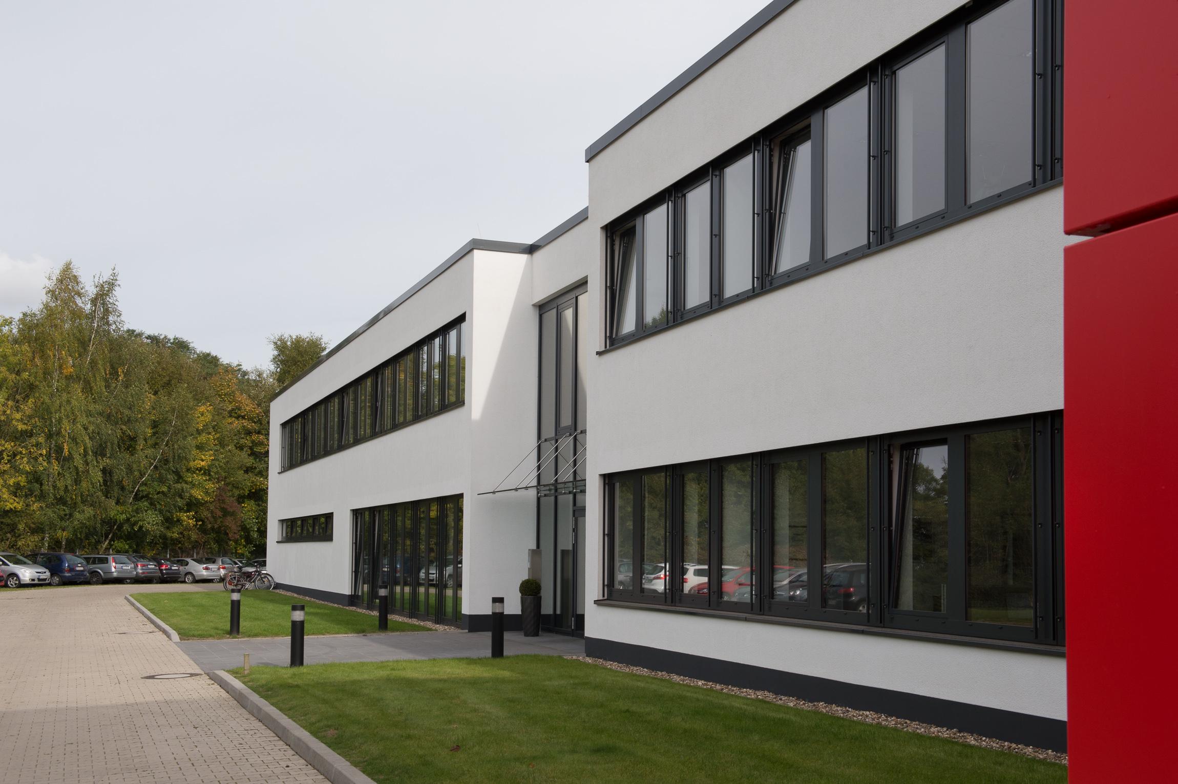 KROLL GmbH | promitek
