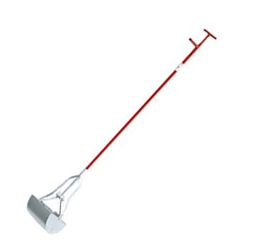 Universal Kloakrenser F150 mm. EHLE-HD