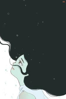 해방의 눈물 1