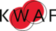 KWAF 로고.png