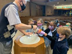 Baptism-kids22021