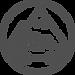 LogoMakr_2EZ44p.png