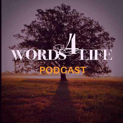Words 4 Life podcast square.PNG