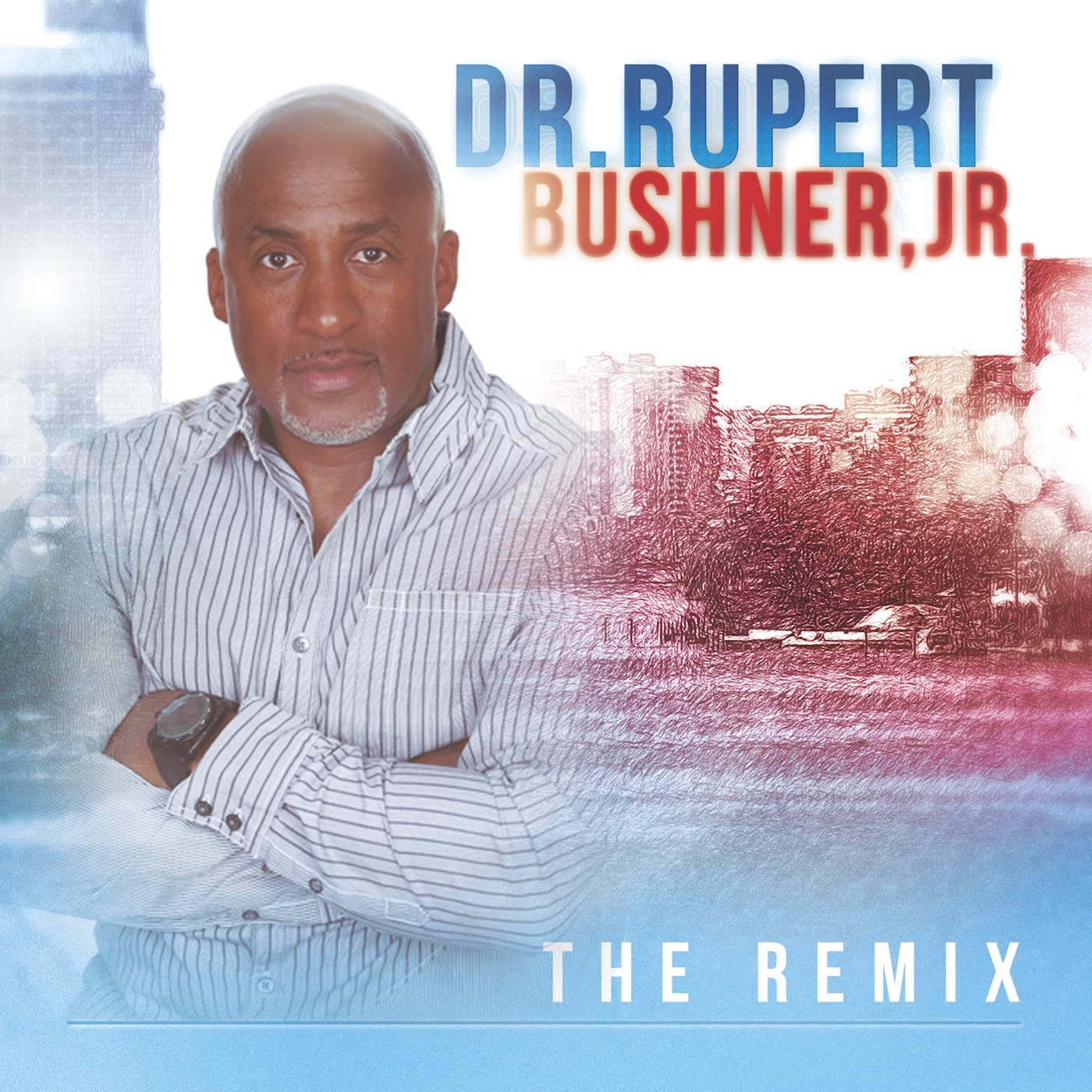 Dr. Bushner-front.jpg