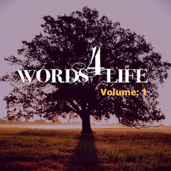 Words 4 Life volume 1.png