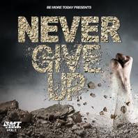 NGU cover.png