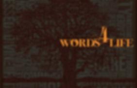 W4L banner.jpeg