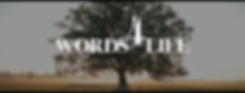 W4L tree banner.png
