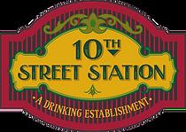 10thStreetLogo.png