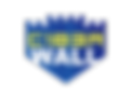 c1b3rwall-vectorial.png