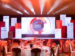 Dubai Trade E-Services Excellence Awards | Dubai, UAE