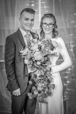 Warth Wedding-11