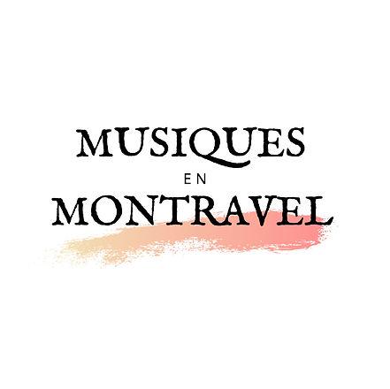 Musiques en Montravel 4.jpg