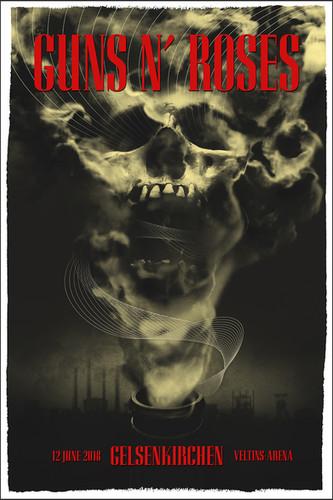 Guns N' Roses 3.jpg