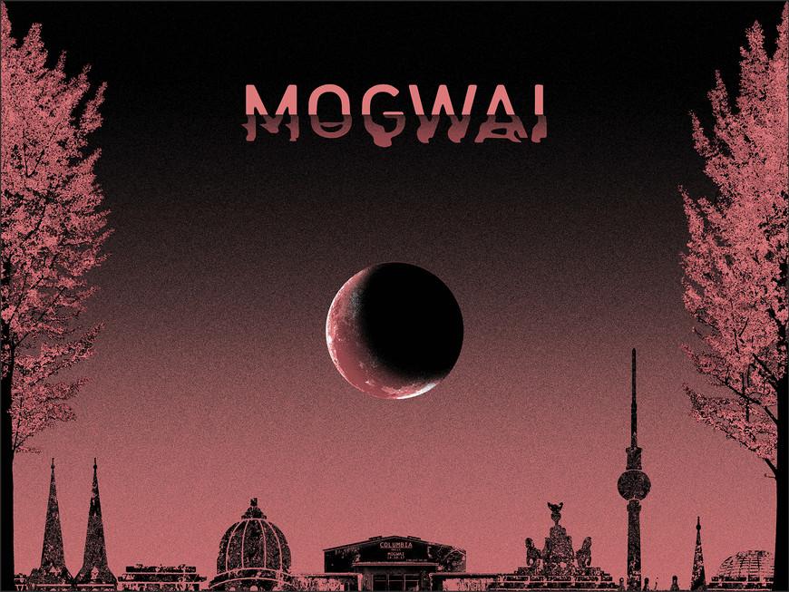 Mogwai.jpg