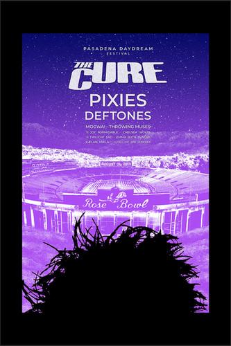 The Cure - Pasadena FINAL.jpg