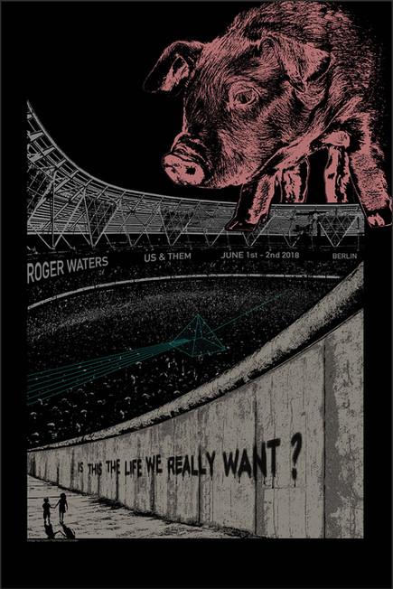 Roger Waters Berlin.jpg