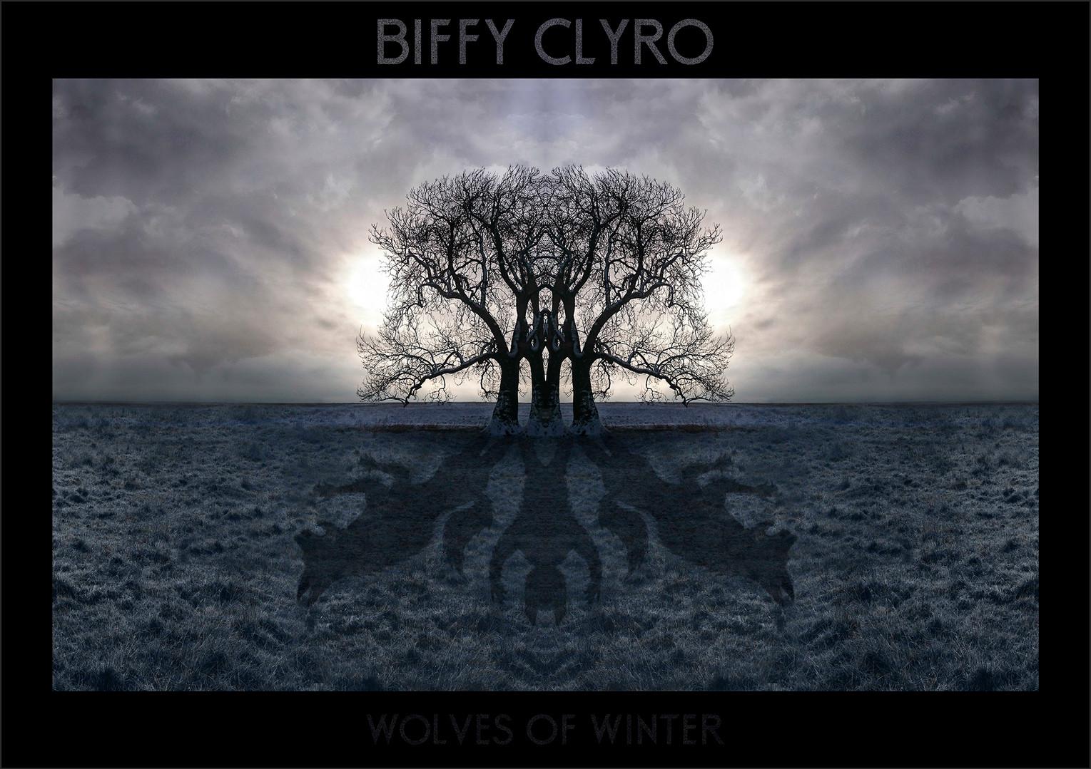 Biffy Clyro 2.jpg