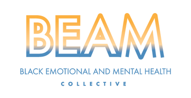 BEAM_logo_transparent2.png
