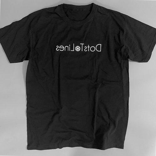 DotsToLines T-Shirt
